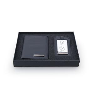Passport-Holder-w-Lug-Tag-AHGS1006-156