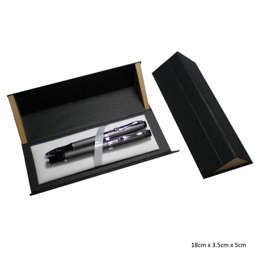 Pen-Box-NMBX06-30