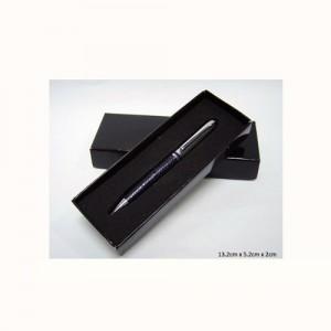 Pen-Boxsmall-NMBX025-8