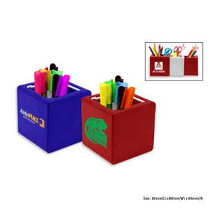 Pen-Holder-EEZ215-46