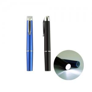 Pen-LED-Light-AHTO0907-18