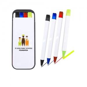 Pen-Set-ES71-27