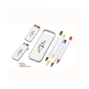 Pen-Set-FT5261-29