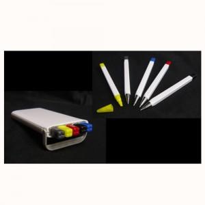 Pen-Set-M221-30