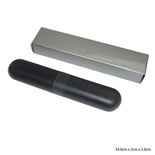 Pen-Tube-N1233B-8