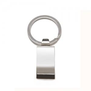 Pendant-Keychain-OP3519-36