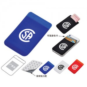 Phone-Card-Holder-FT0493-25