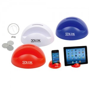 Phone-Holder-Coin-Bank-FT1224-14
