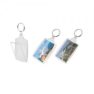 Photo-Key-Holder-EKP01-20