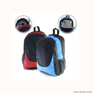 Phython-Backpack-ATHB1108-168