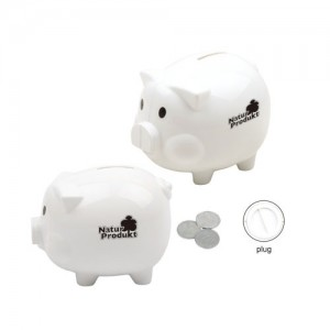 Piggy-Coin-Bank-FT2024-22
