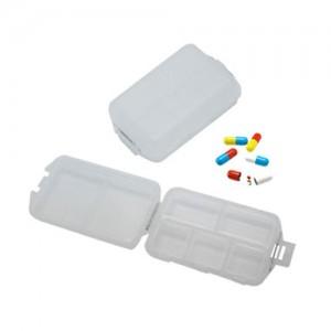 Pill-Box-AOBX1011-14