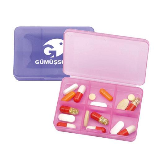Pill-Box-FT4023-6