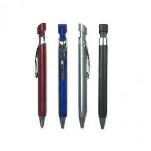 Plastic-Pen-M46-9