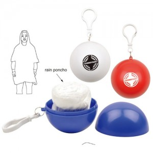 Pocket-Rain-Ball-Poncho-FT3483-18