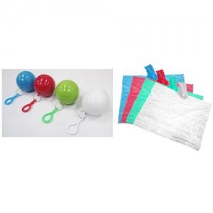 Pocket-Rain-Ball-Poncho-M279-24
