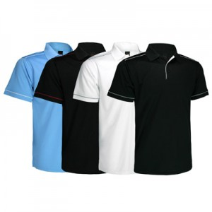 Polo-Dri-Fit-ASPT0105-100