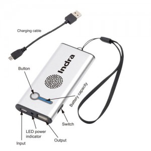 Portable-Solar-Charger-FT1074-277