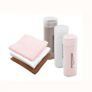 Portable-Towel-FT3093-30