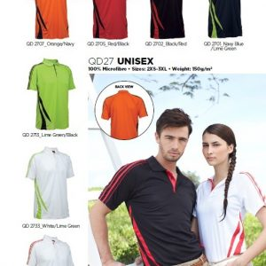 Quick-Dry-Unisex-Collar-Polo-QD27-156