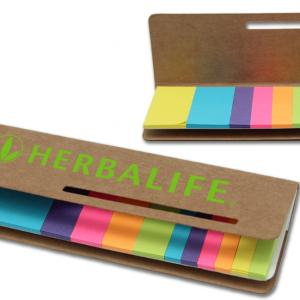 Rainbow-Eco-Sticky-Notepad-ES110-13