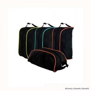Ribstop-Shoe-Bag-ATSP1020-54