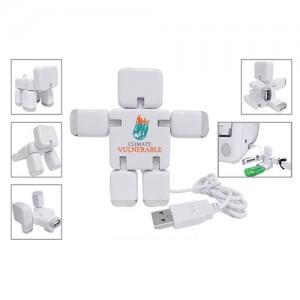Robot-USB-Hub-EEZ102-170