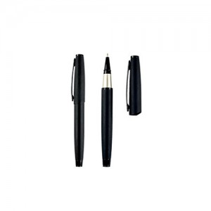 Roller-Pen-APMB1022-50