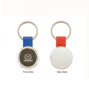 Round-Key-Tag-FT0182-31