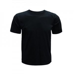 Round-Neck-T-Shirt-Black-ASTS1100-50