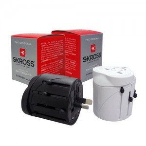 SKROSS-Travel-Adaptor-JSWA1-250