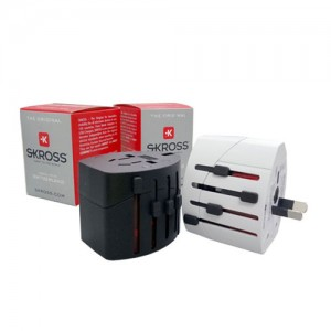 SKROSS-Travel-Adaptor-JSWA2-280