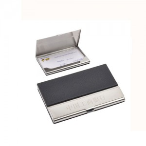 SS-Name-Card-Case-FT7571-50