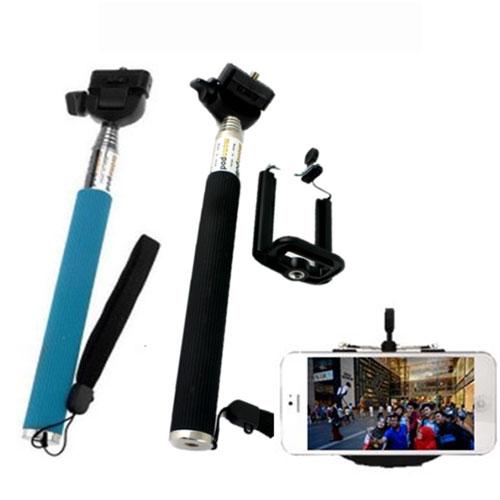 Selfie-Stick-NSF202-70