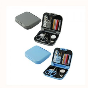 Sewing-Kit-AHTO1004-26