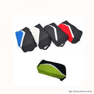 Shoe-Bag-M14-40