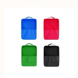 Shoe-Bag-M340-70