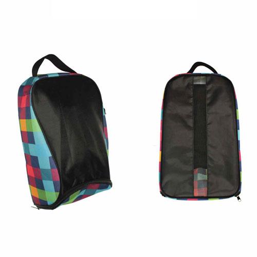 Shoe-Bag-NDB1900-58