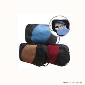 Shoe-Bag-P2336-64