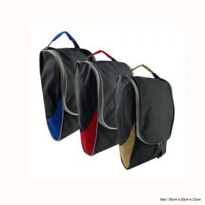 Shoe-Bag-SCL10003-64