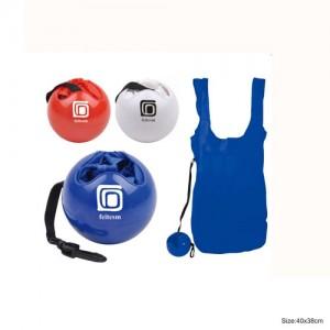 Shopping-Bag-FT2154-34