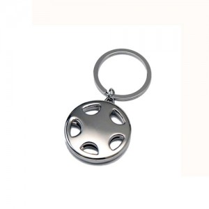 Silver-Wheel-Keychain-OP357-40