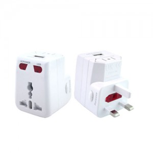Single-USB-Travel-Adaptor-AYLU1005-150