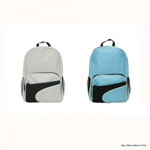Skylar-Backpack-RB0066-170