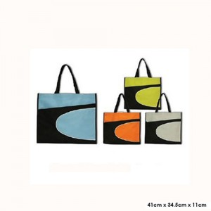 Skylar-Shopping-Bag-RB7008