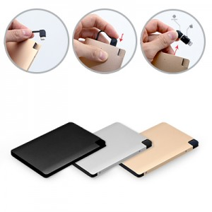 Slim-Portable-Charger-AAHP1022-238