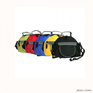 Sling-Pouch-ATSP022-70