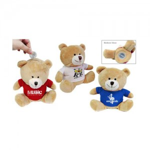 Soft-Bear-Coin-Bank-EEZ110-110