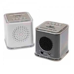 Speaker-OP376-352