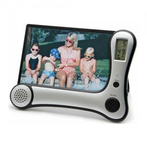 Speaker-Radio-Photoframe-OP389-150